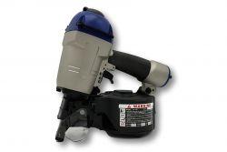 Fixx CN57 Cloueur pneumatique pour pointes de 25mm à 57mm