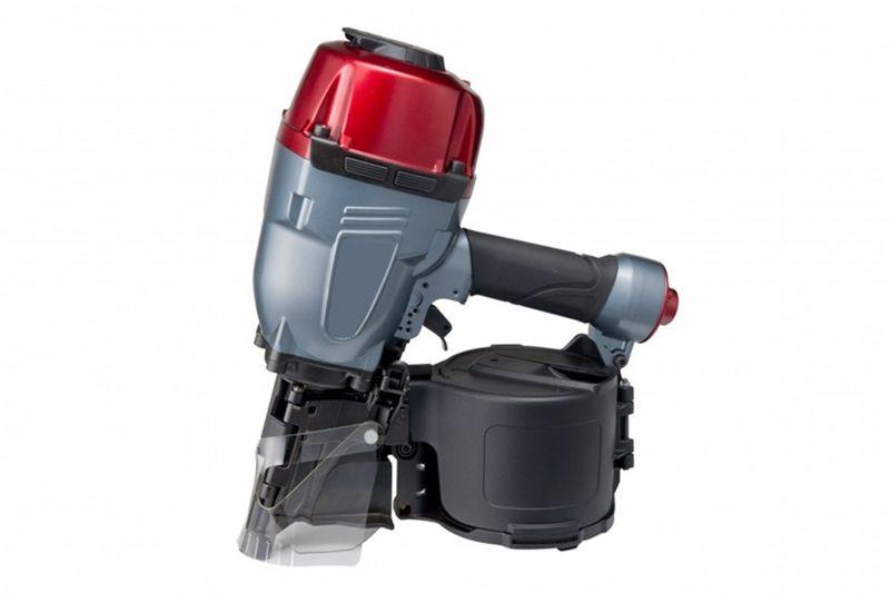 Fixx CN90 Cloueur pneumatique pour pointes de 50mm à 90mm