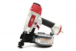 MAX CN450G Cloueur pneumatique joint debout (couvreur) de 25mm à 50mm