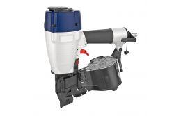 Fixx CNP50 ANC Cloueur pneumatique pour pointes d'ancrage de 40mm à 50mm