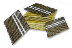 Fixx RN130 Cloueur pneumatique en bande 20°/21° de 90mm à 130mm