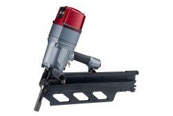 Fixx RN160 Cloueur pneumatique en bande 20°/21° de 100mm à 160mm