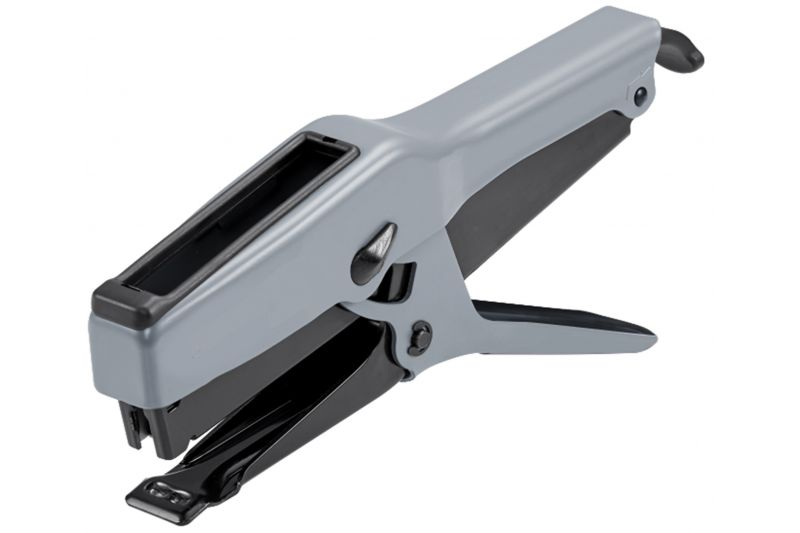 Pince agrafeuse Fixx P6C-8 pour agrafes fortes STCR5019 de 6 à 10mm