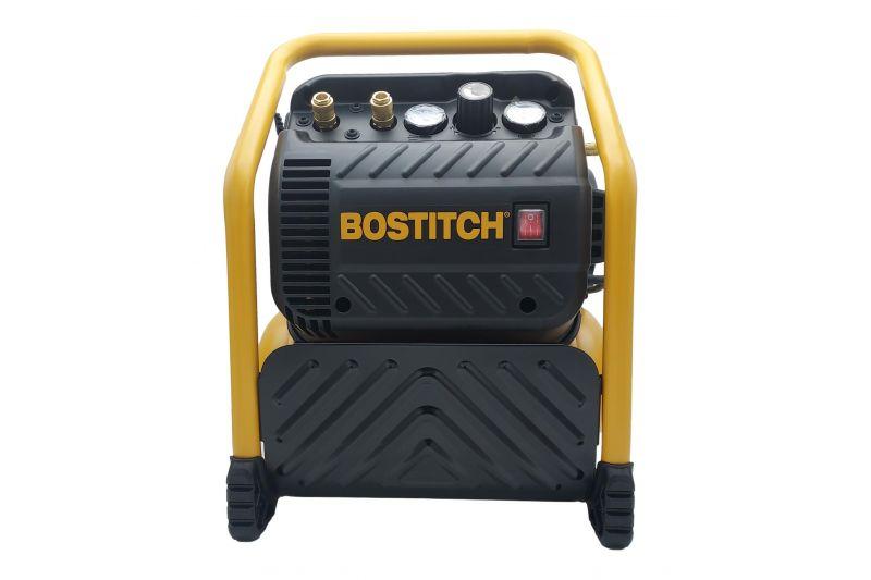 Compresseur Bostitch RC10SQ-E