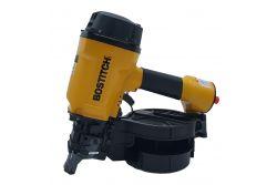 BOSTITCH IC70-1-E Cloueur pneumatique pour pointes 38mm à 70mm