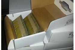 Pack Paslode IM350/350+ (Clous + Gaz)